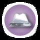 Лед Пирамидка