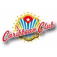 Кубики льда в клубе Carribean Club