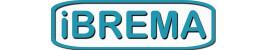Интернет-магазин льдогенераторов iBrema