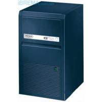 Какой выбрать льдогенератор: купить новый или б/у?