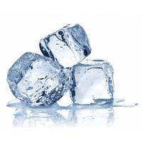 Полезный лед