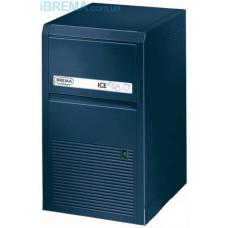 Льдогенератор BREMA CB 184 A ABS