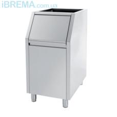 Бункер для льда BREMA Bin 110