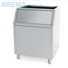 Бункер для льда BREMA Bin 200