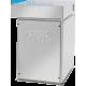 Льдогенератор BREMA M Split 800 с выносным холодильным агрегатом