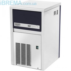 Льдогенератор BREMA CB 184 W INOX