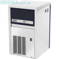 Льодогенератор BREMA CB 184 A INOX