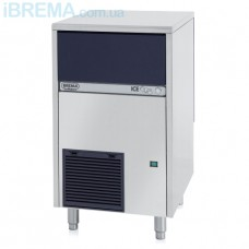 Льдогенератор BREMA CB 425 A