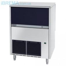 Льдогенератор BREMA IMF 80 A