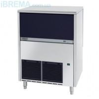 Льодогенератор BREMA CB 840 A