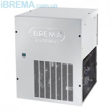 Льдогенератор BREMA G 280 A