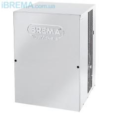 Льдогенератор BREMA VM 350 A